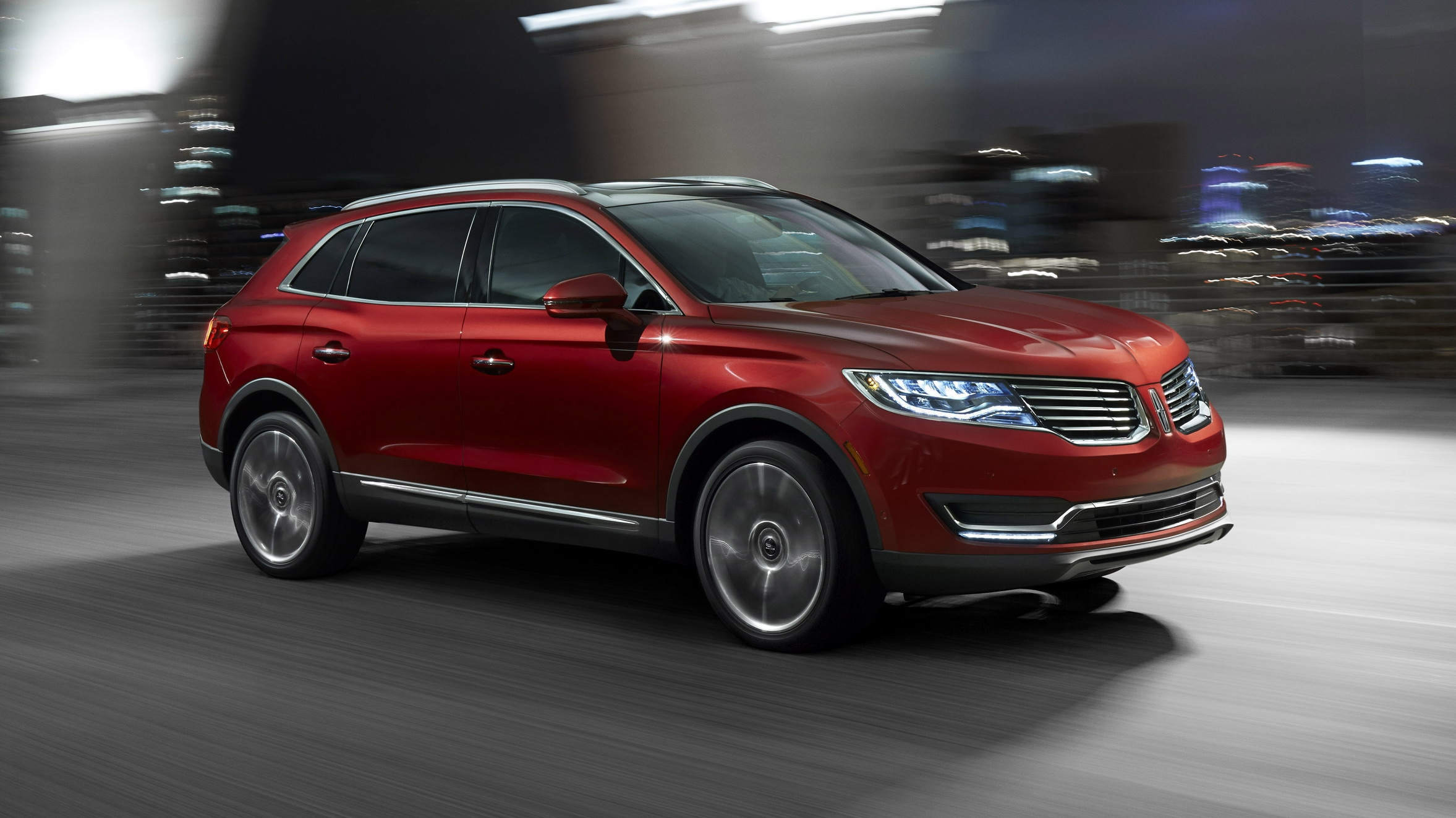 lincoln front rating angular motor trend mkz and fwd mkx suv reviews price cars