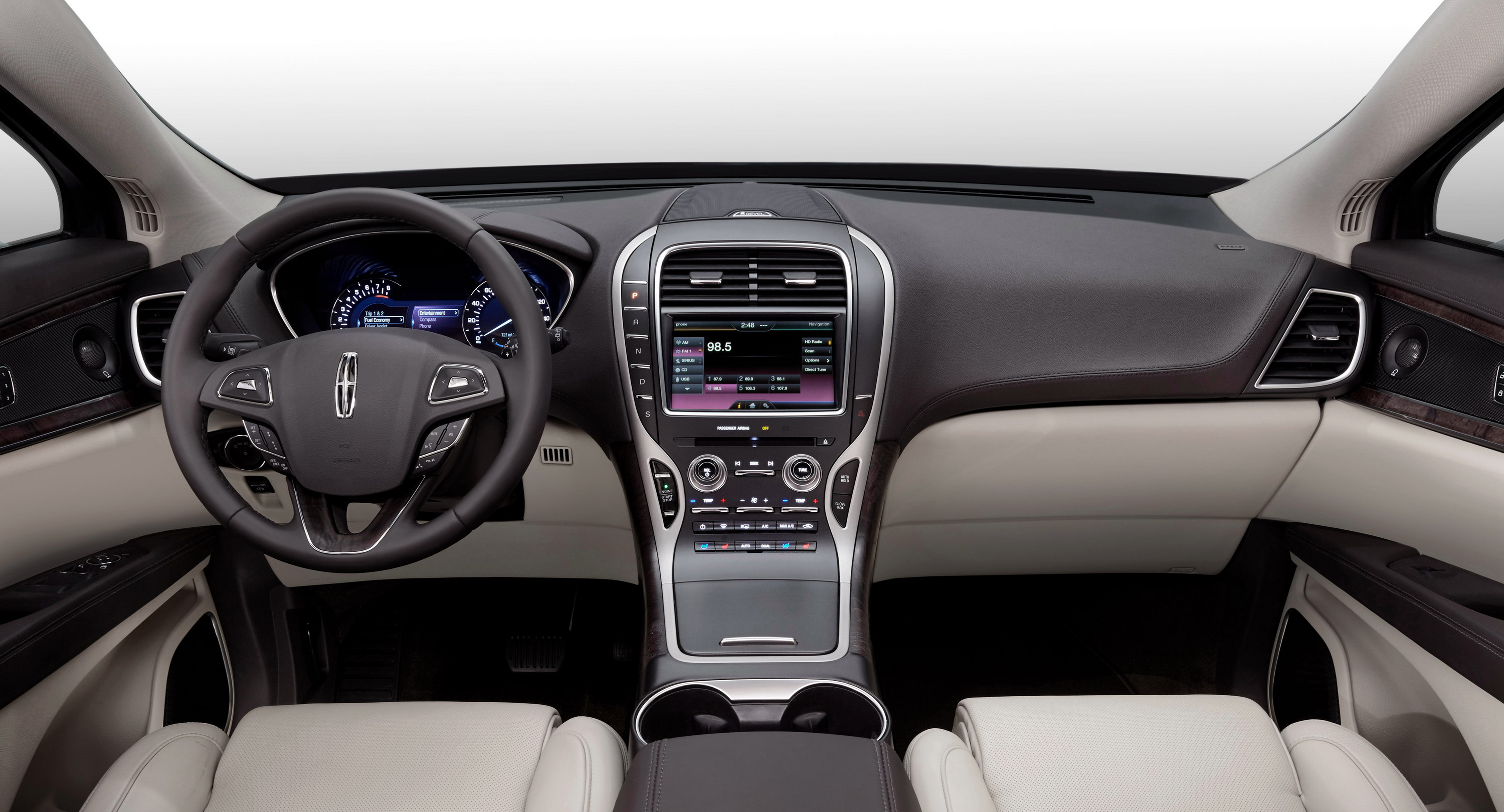 duty launches well for the edition mkx snow equipped label black year mks luxurious lincoln is