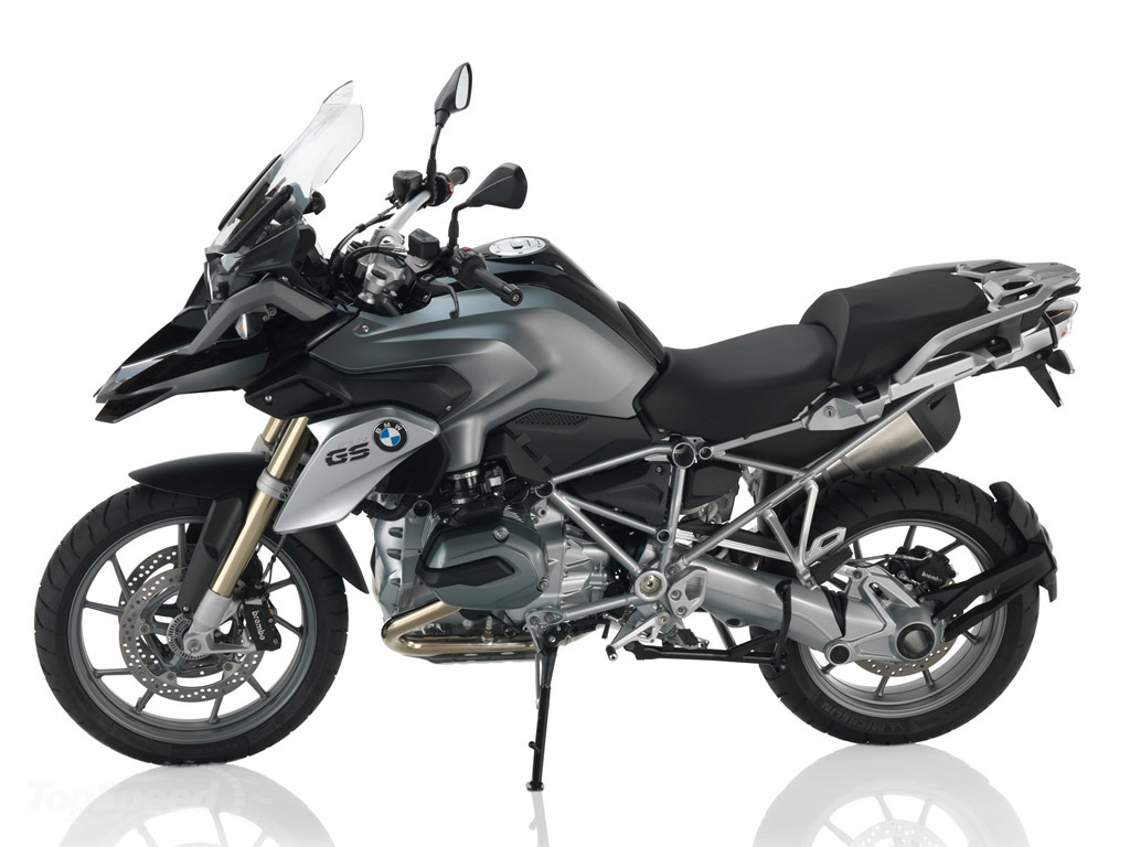 2015 bmw r 1200 gs picture 609453 motorcycle review top speed. Black Bedroom Furniture Sets. Home Design Ideas