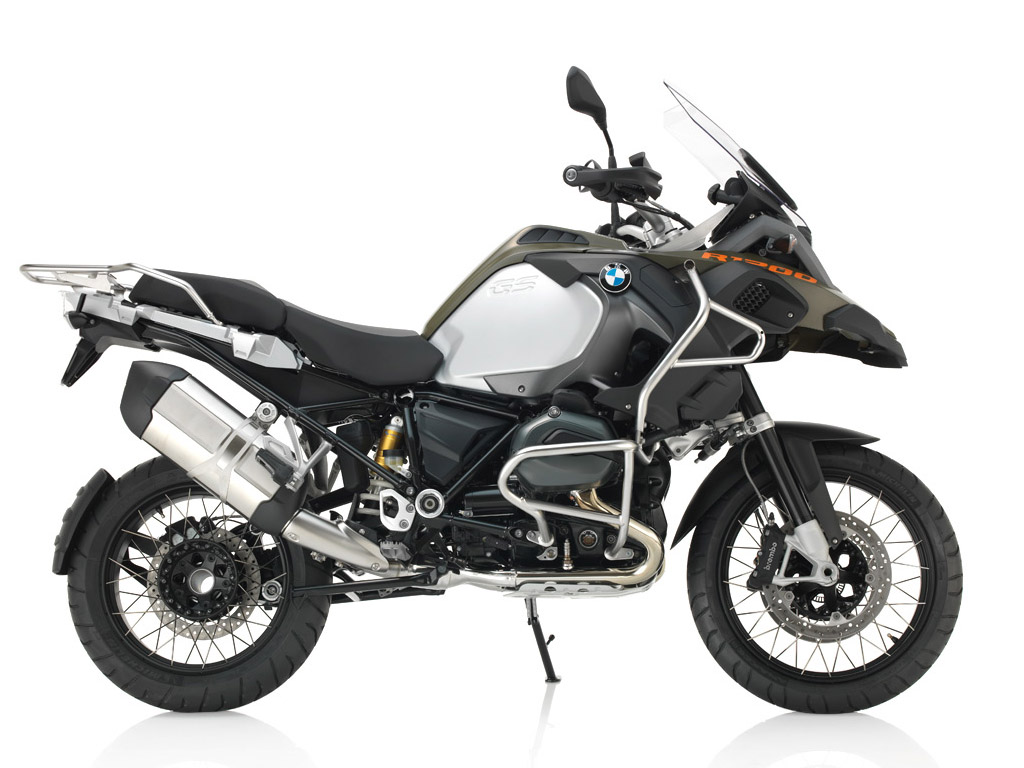 2015 bmw r 1200 gs adventure gallery 609575 top speed. Black Bedroom Furniture Sets. Home Design Ideas
