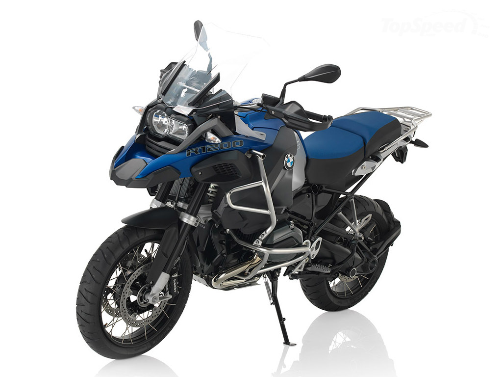 2015 bmw r 1200 gs adventure picture 609577 motorcycle. Black Bedroom Furniture Sets. Home Design Ideas
