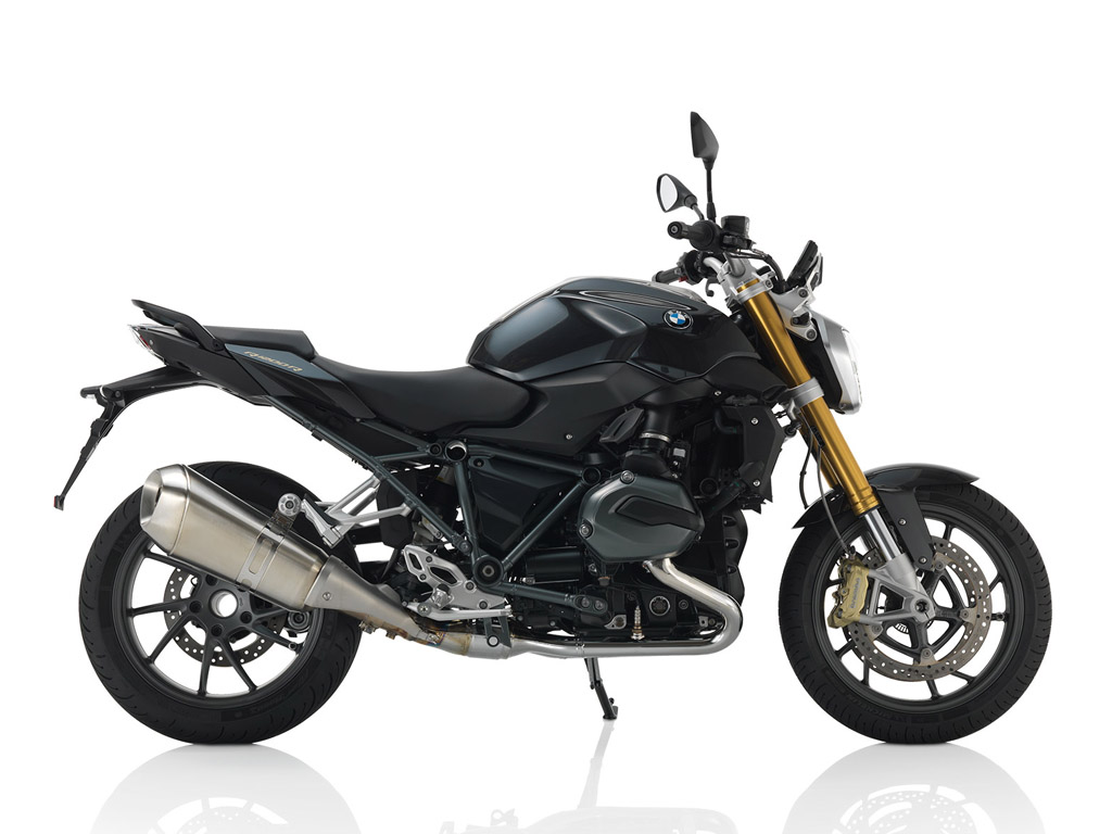 2015 bmw r 1200 r review top speed. Black Bedroom Furniture Sets. Home Design Ideas