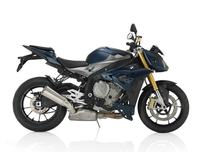Bmw S1000rr Top Speed 2015 Cadillac