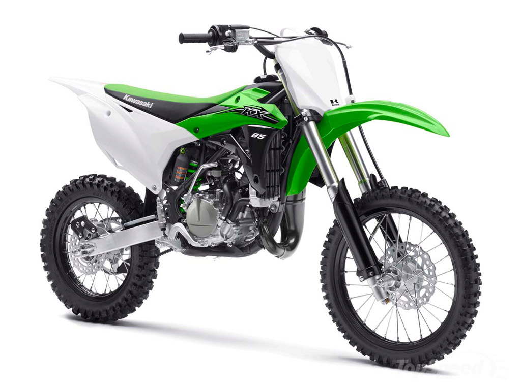 2015 kawasaki kx 85 picture 612400 motorcycle review top speed. Black Bedroom Furniture Sets. Home Design Ideas
