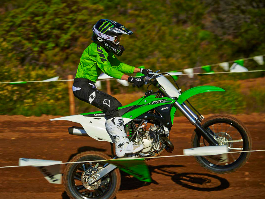 2015 kawasaki kx 85 review top speed. Black Bedroom Furniture Sets. Home Design Ideas