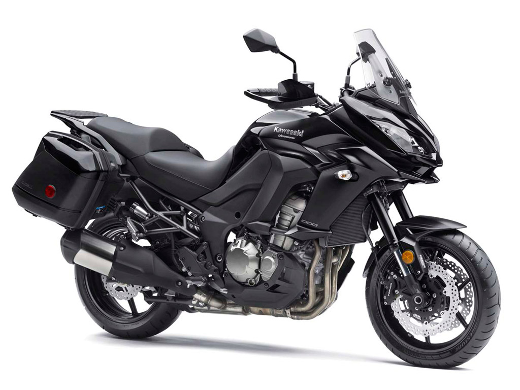 2015 kawasaki versys 1000 lt review top speed. Black Bedroom Furniture Sets. Home Design Ideas
