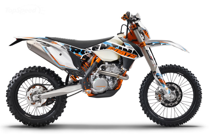 2015 ktm 350 exc f six days picture 611563 motorcycle. Black Bedroom Furniture Sets. Home Design Ideas