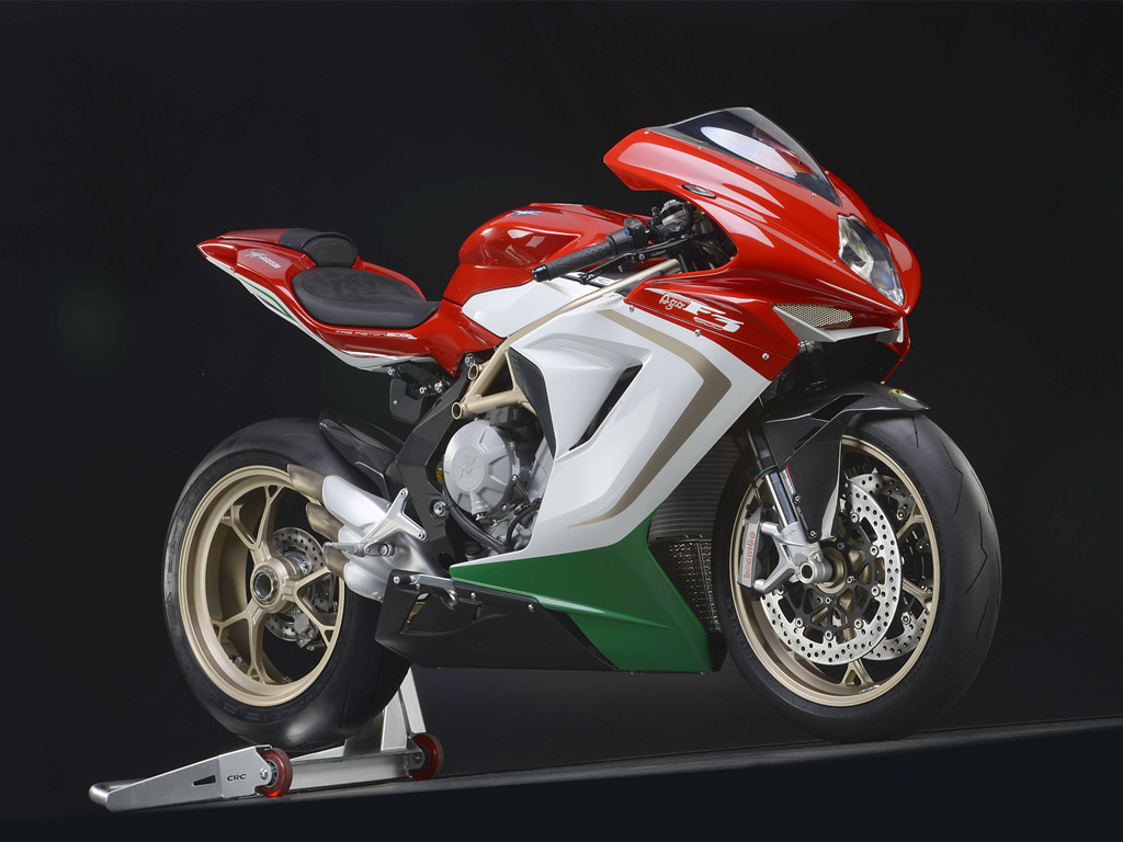 2015 mv agusta f3 800 ago review top speed. Black Bedroom Furniture Sets. Home Design Ideas