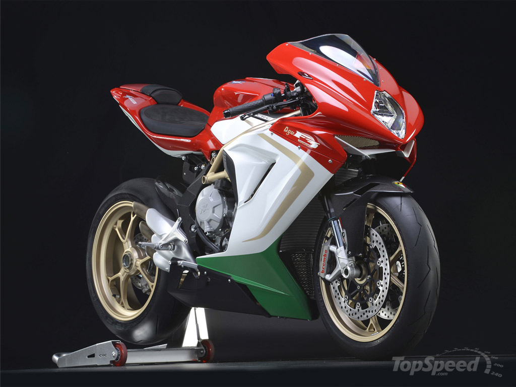 2015 mv agusta f3 800 ago picture 613940 motorcycle. Black Bedroom Furniture Sets. Home Design Ideas