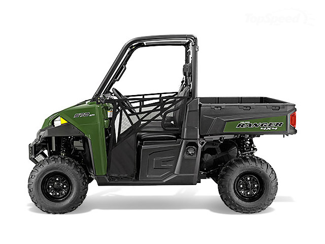 2015 Polaris Ranger 570 Full Size Picture 608619 Motorcycle Review