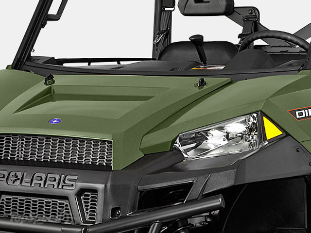 2015 polaris ranger diesel picture 608816 motorcycle review top speed. Black Bedroom Furniture Sets. Home Design Ideas