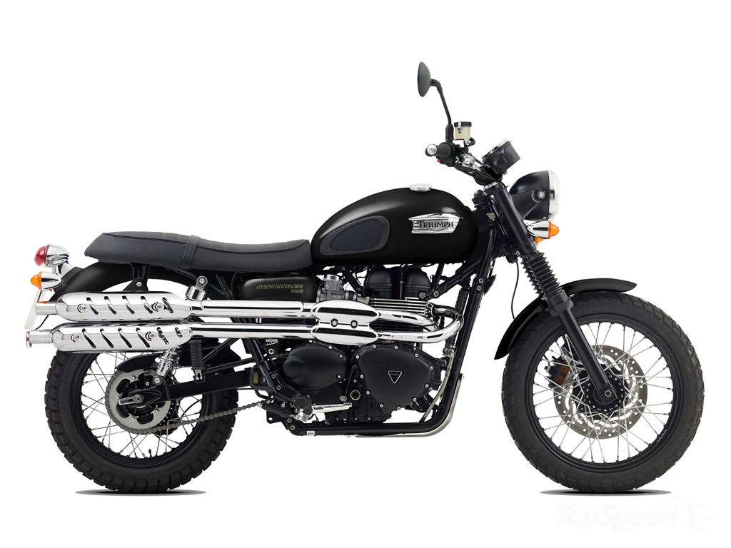 2015 triumph scrambler picture 609114 motorcycle review top speed. Black Bedroom Furniture Sets. Home Design Ideas