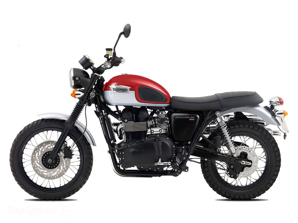 2015 triumph scrambler release date price and specs. Black Bedroom Furniture Sets. Home Design Ideas
