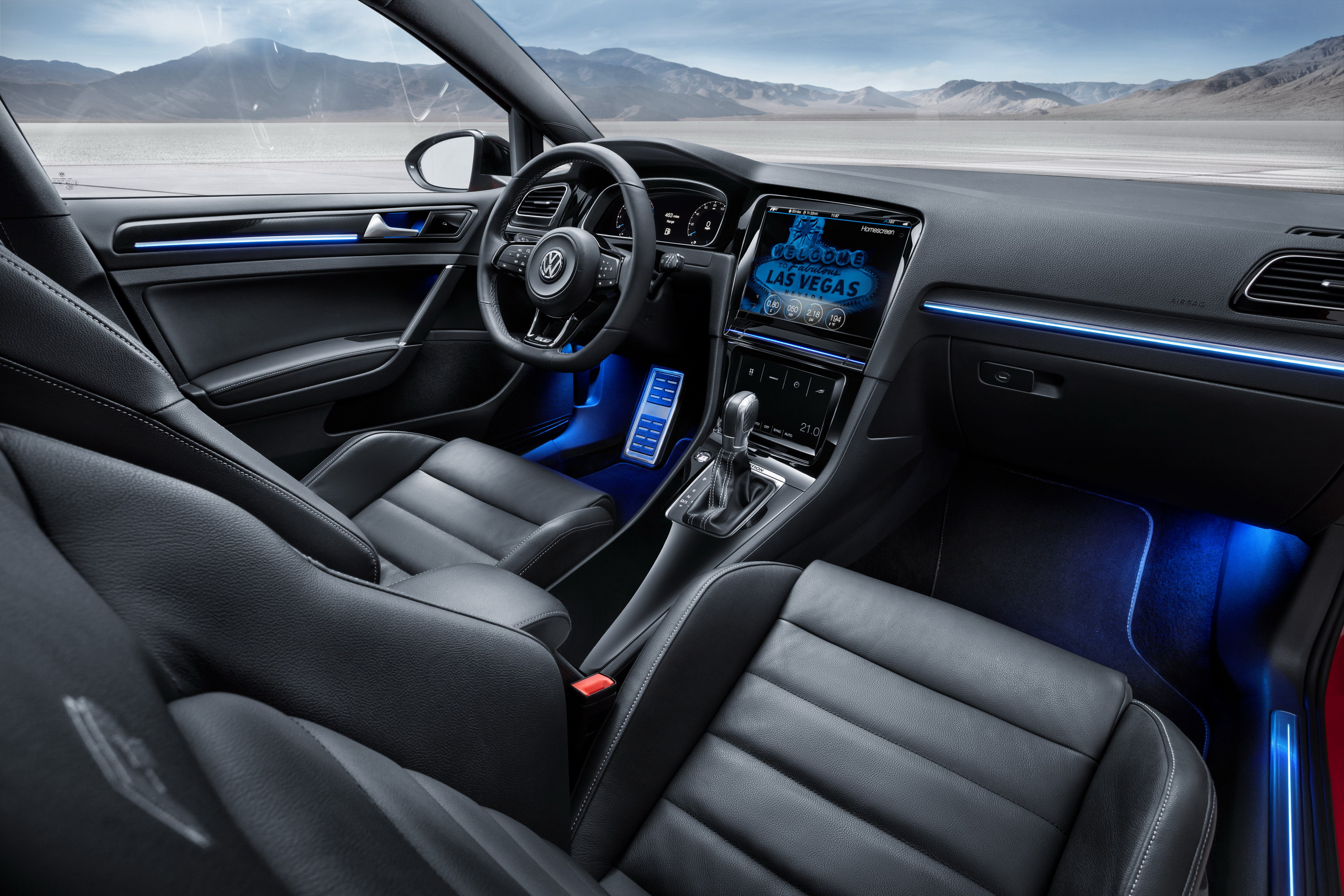dune drive interior volkswagen and exterior youtube vw vegas watch beetle las coupe