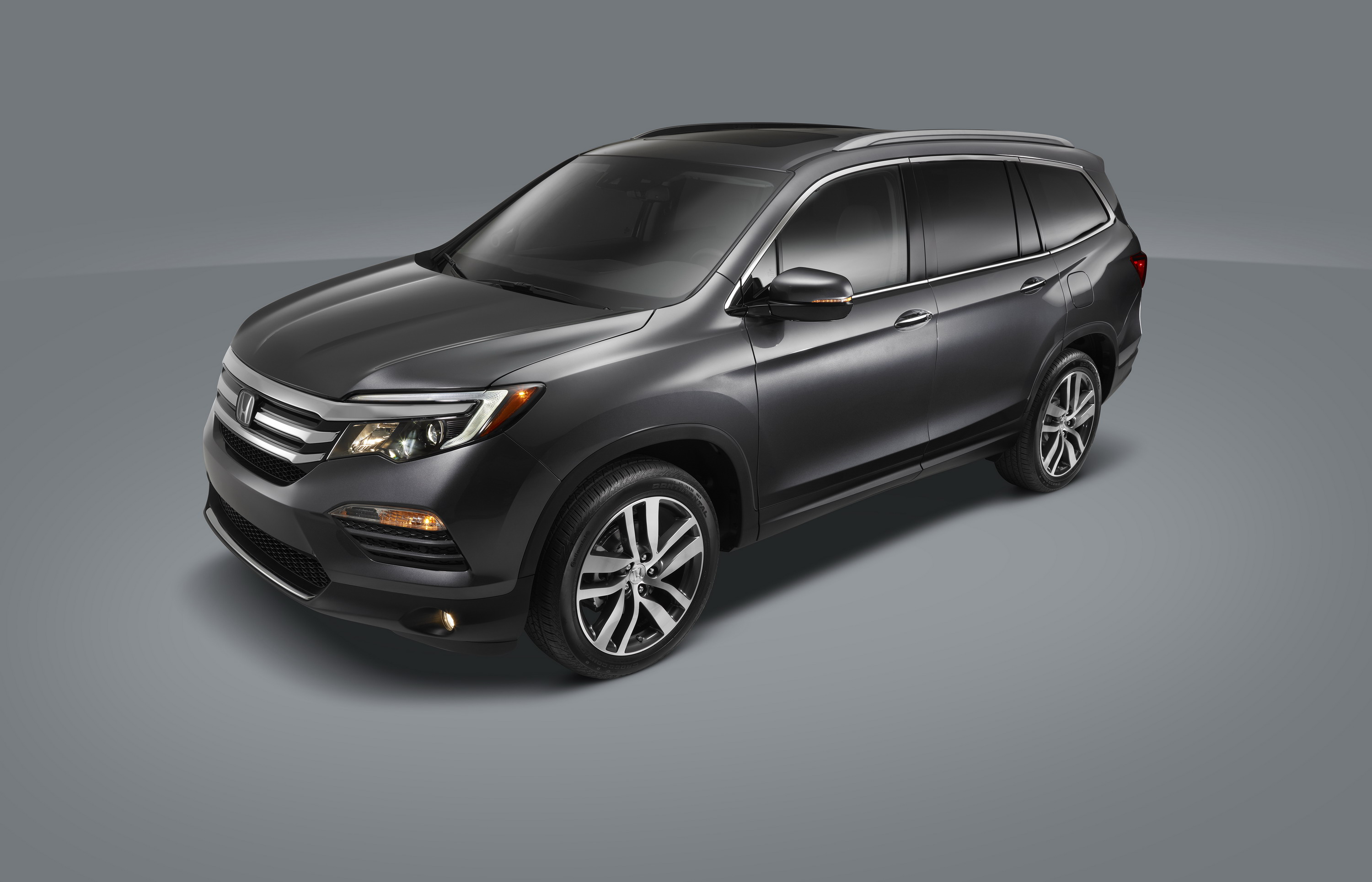 il s honda usa suvs auto chicago awd sales kam pilot for sale