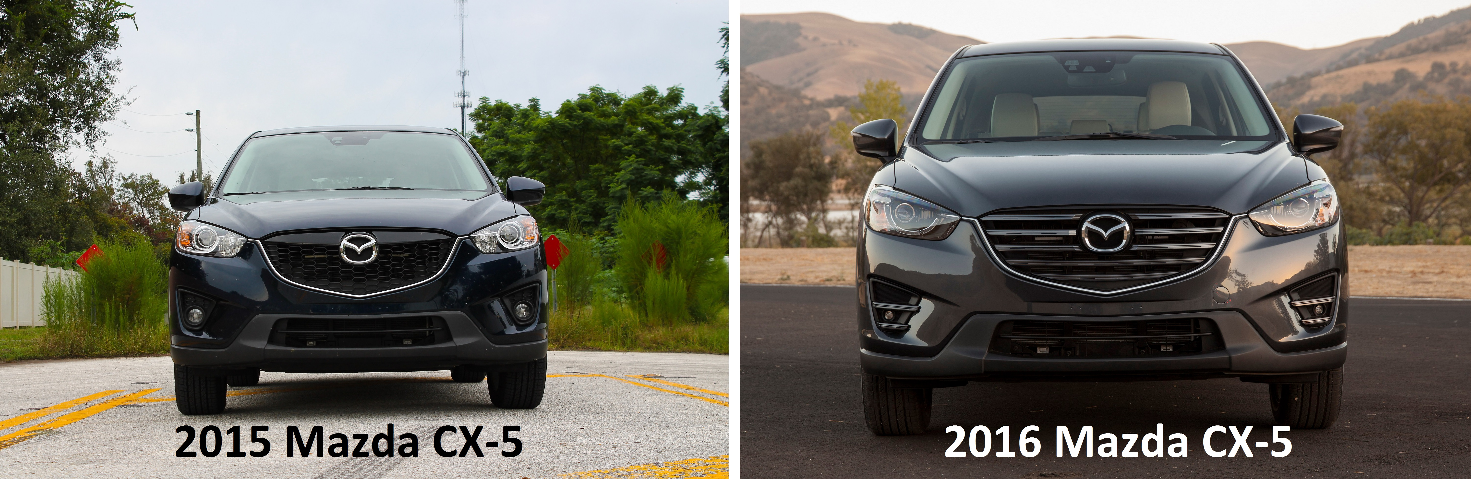 gallery a posts cuvs in mazda cx force media new small