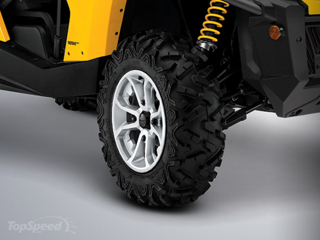 2015 can am commander max dps picture 616482 motorcycle review top speed. Black Bedroom Furniture Sets. Home Design Ideas