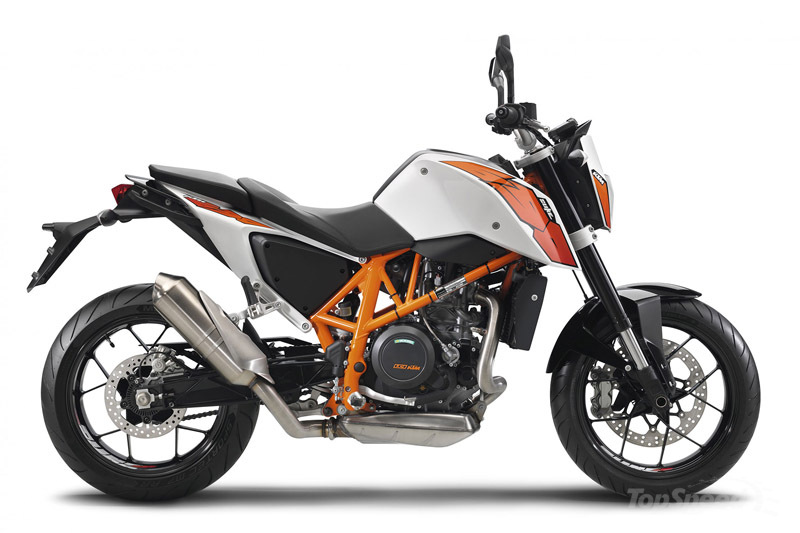 2015 ktm 690 duke abs picture 618085 motorcycle review top speed. Black Bedroom Furniture Sets. Home Design Ideas