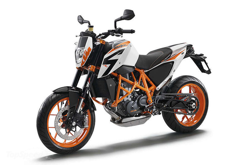 2015 ktm 690 duke r abs picture 618111 motorcycle review top speed. Black Bedroom Furniture Sets. Home Design Ideas