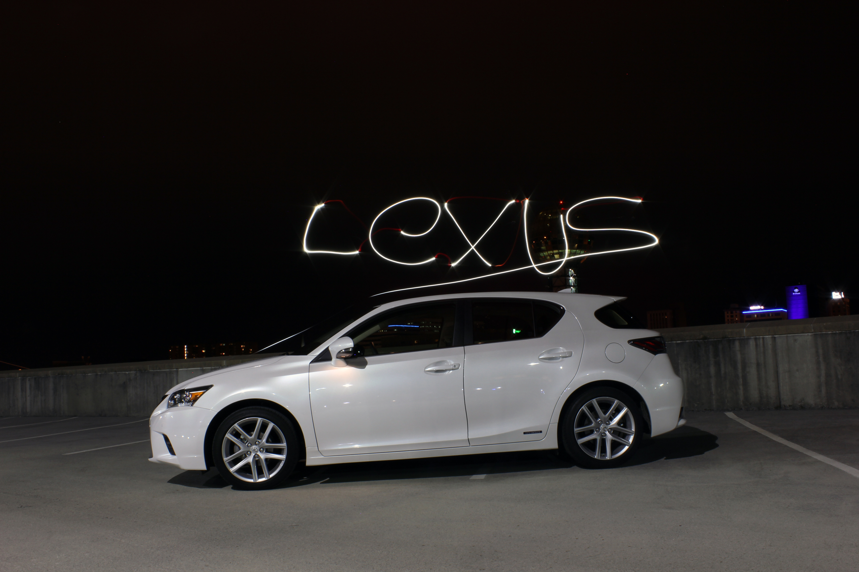 and youtube tour ct lexus in watch depth interior exterior
