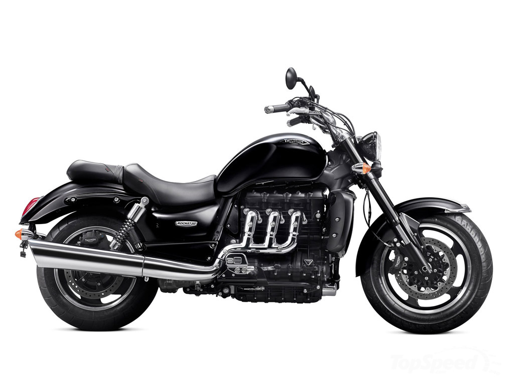 2015 triumph rocket iii roadster picture 615951 motorcycle review top speed. Black Bedroom Furniture Sets. Home Design Ideas