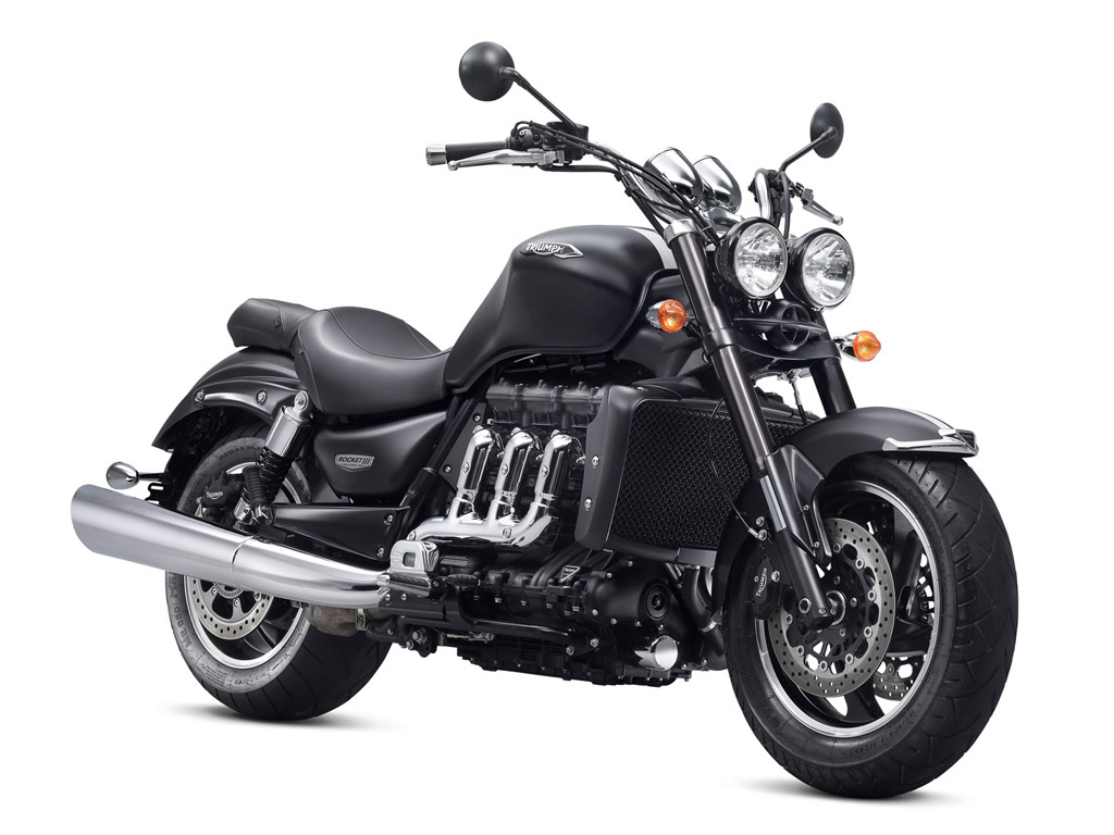 2015 triumph rocket iii roadster review top speed. Black Bedroom Furniture Sets. Home Design Ideas