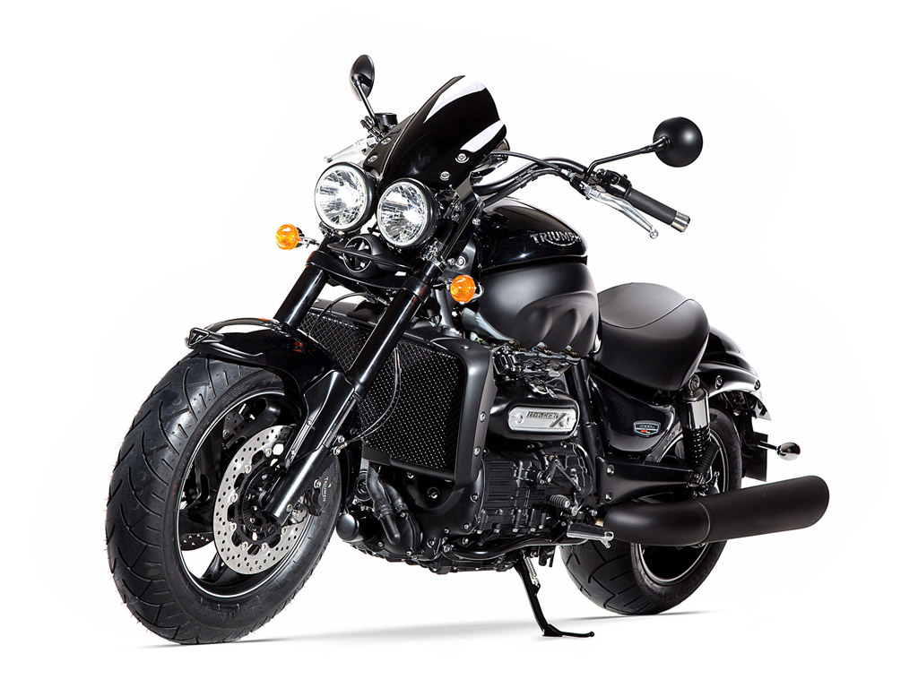 2015 triumph rocket x special edition top speed. Black Bedroom Furniture Sets. Home Design Ideas