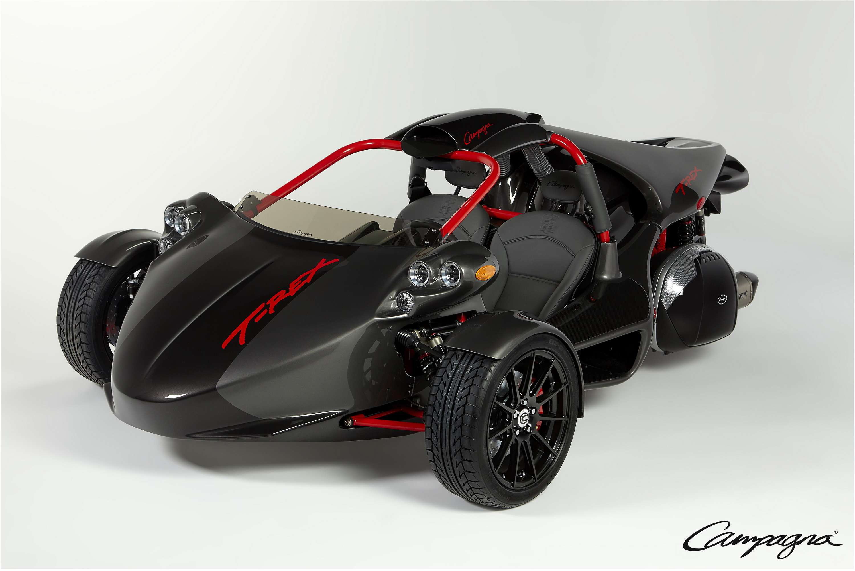 2015 campagna t rex 20th anniversary edition review top speed voltagebd Images