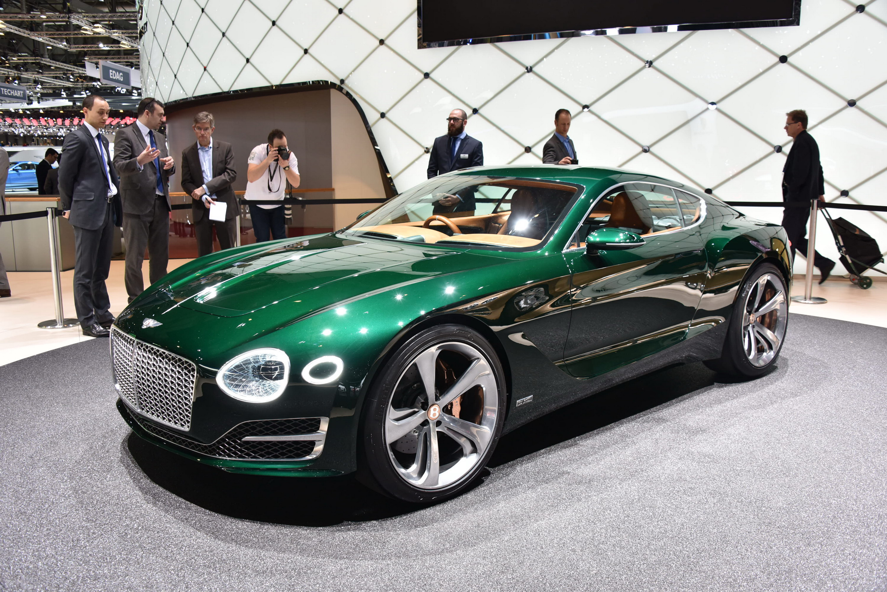 prices photos gt s caradvice bentley img review continental