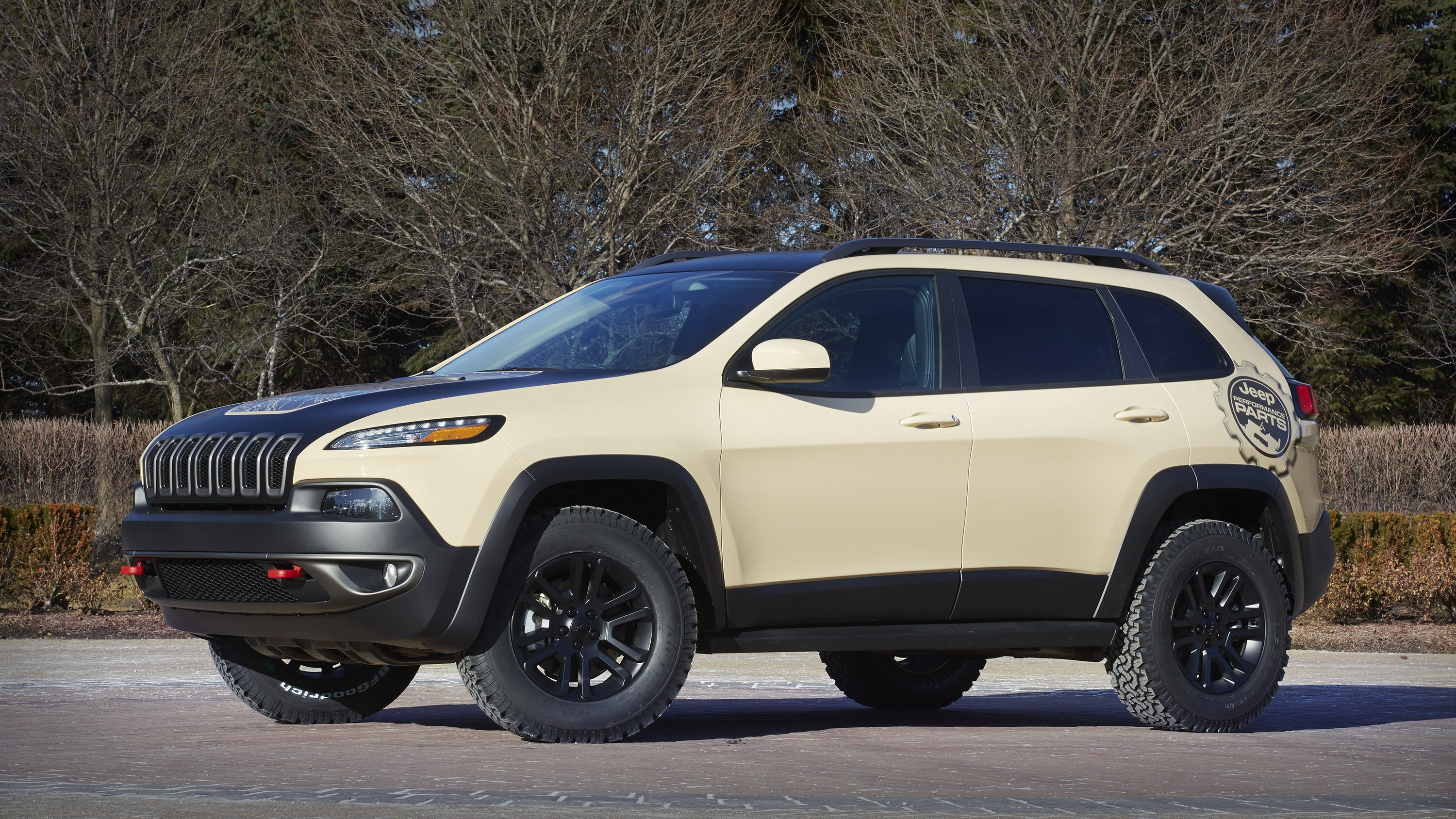 weekly trailhawk span jeep kernersville used new auto nc latitude dodge cherokee the inventory