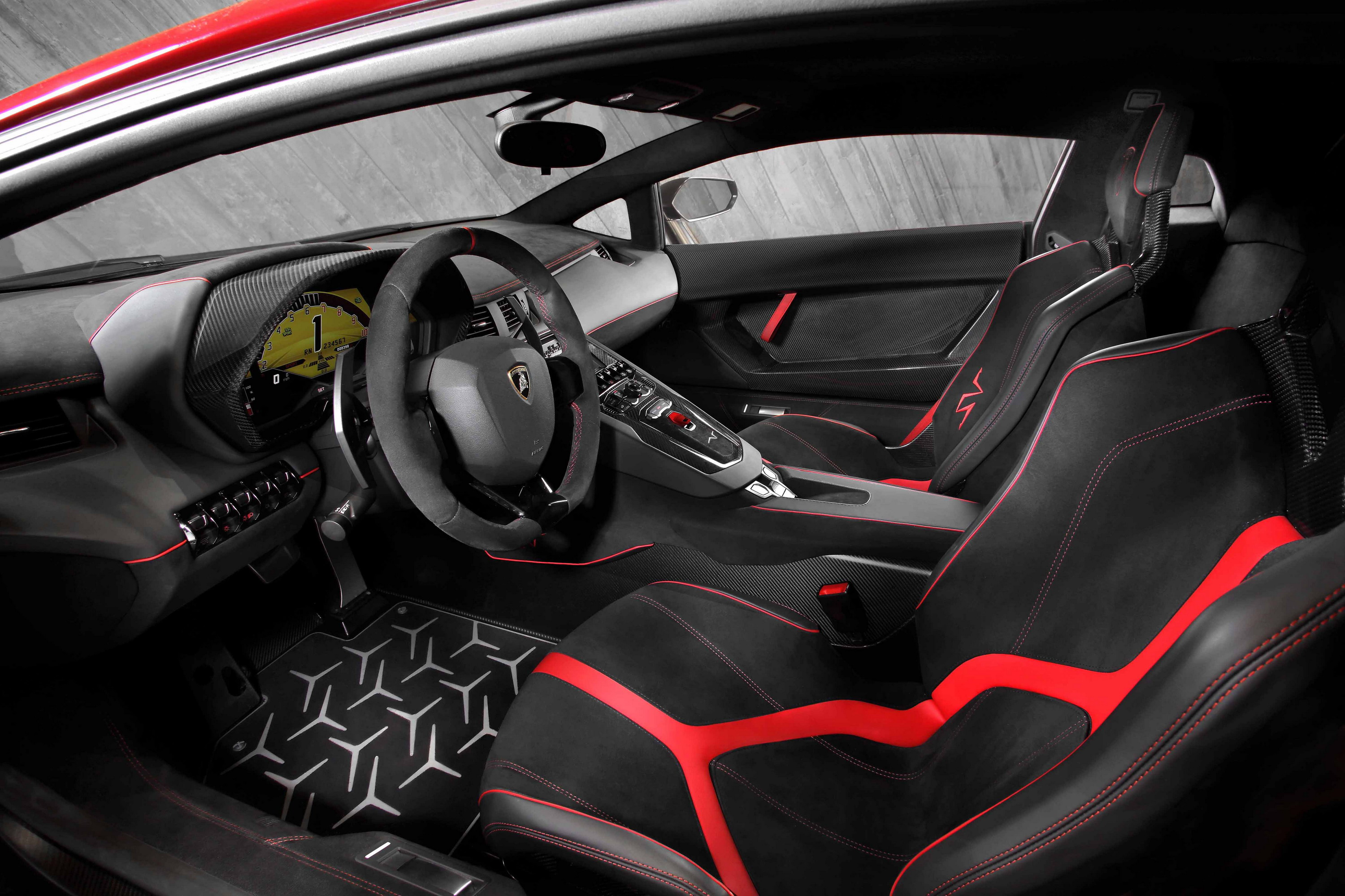 lamborghini outfitted aftermarket lip strasse furious parts photo forged gallardo front red by gallery with