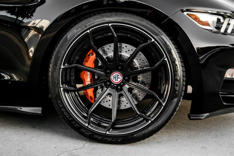 Pictures Topspeed Com Img Jpg 201503 2016 Ford Mus