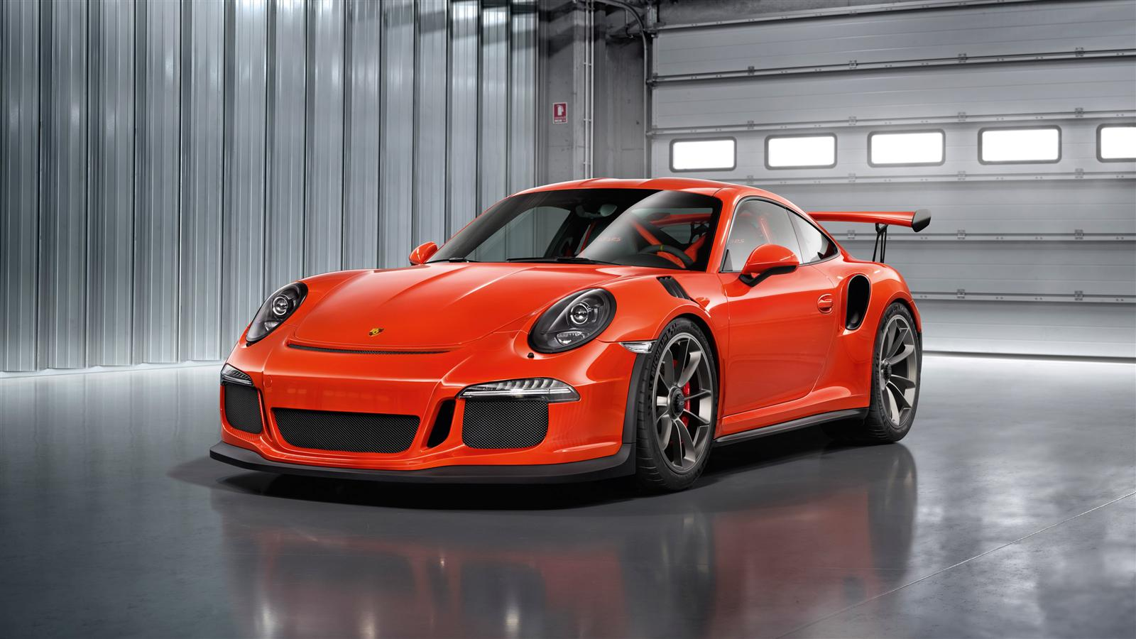 2016 porsche 911 gt3 rs review top speed. Black Bedroom Furniture Sets. Home Design Ideas
