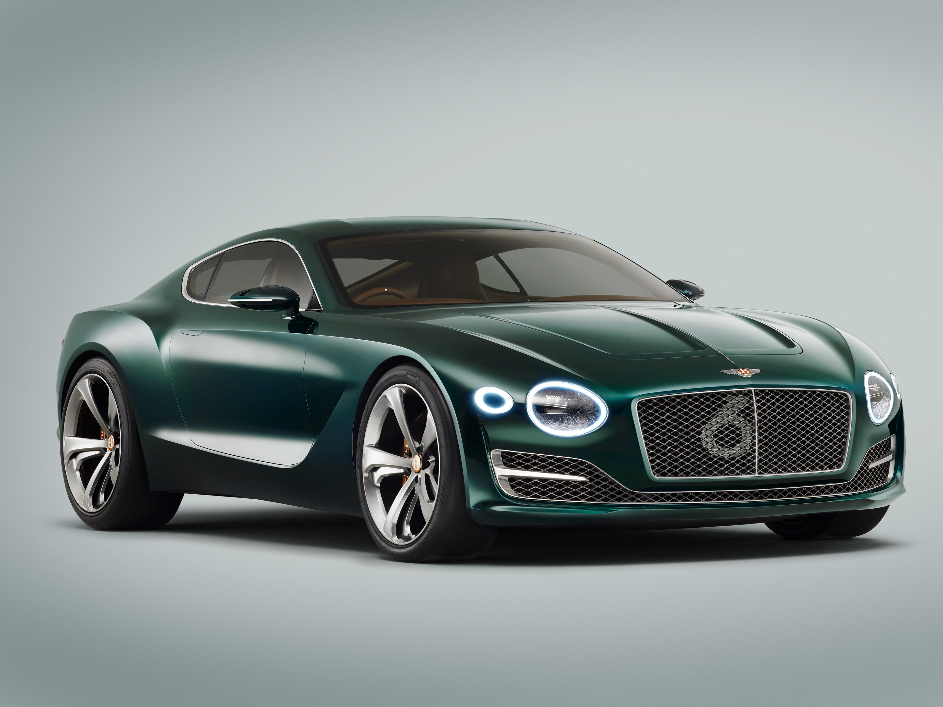 gt continental images loading caradvice photos bentley prices review s img