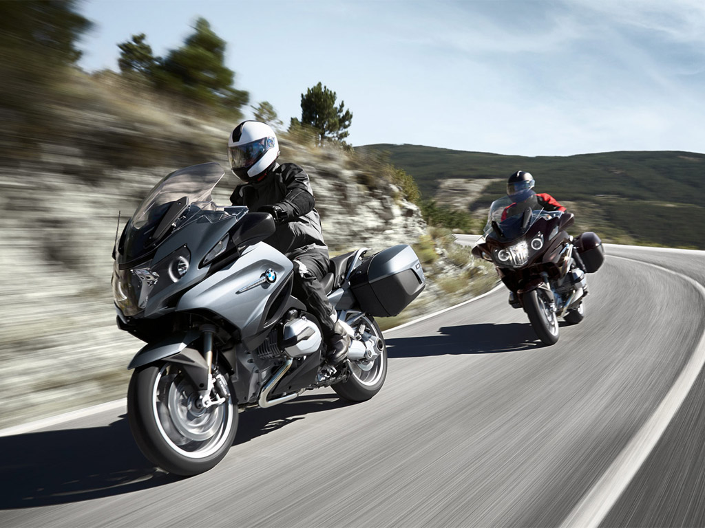 2015 bmw r 1200 rt gallery 619341 top speed. Black Bedroom Furniture Sets. Home Design Ideas
