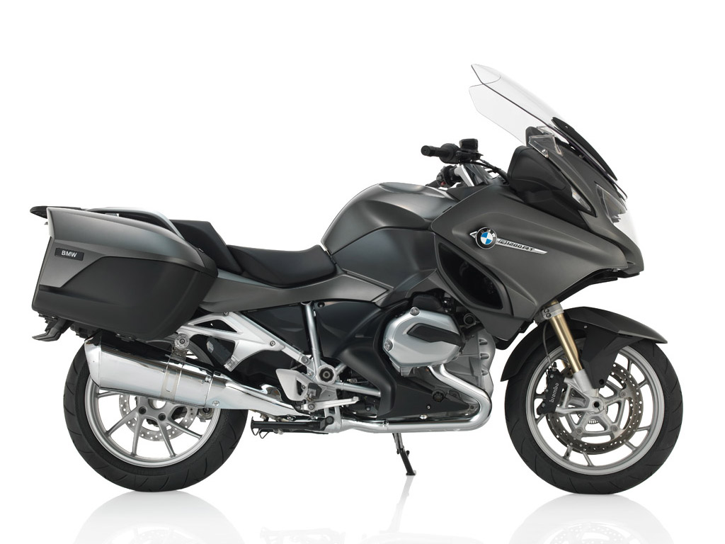 2015 bmw r 1200 rt review top speed. Black Bedroom Furniture Sets. Home Design Ideas
