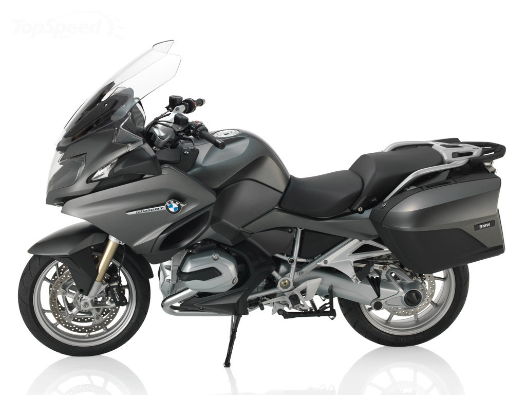 2015 bmw r 1200 rt picture 619335 motorcycle review. Black Bedroom Furniture Sets. Home Design Ideas