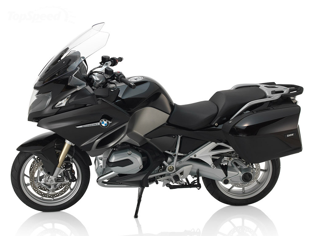 2015 bmw r 1200 rt picture 619338 motorcycle review. Black Bedroom Furniture Sets. Home Design Ideas
