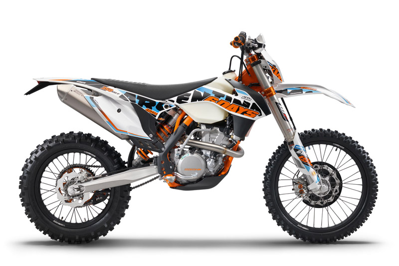 2015 ktm 500 exc six days gallery 624128 top speed. Black Bedroom Furniture Sets. Home Design Ideas