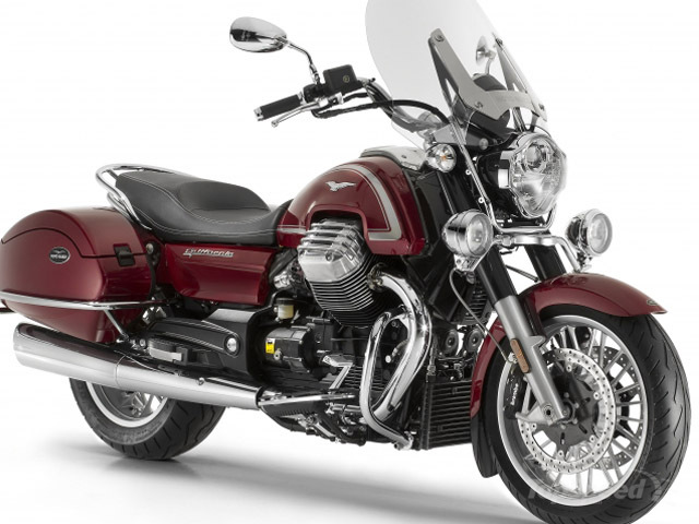 2015 moto guzzi california 1400 touring picture 623419 motorcycle review top speed. Black Bedroom Furniture Sets. Home Design Ideas