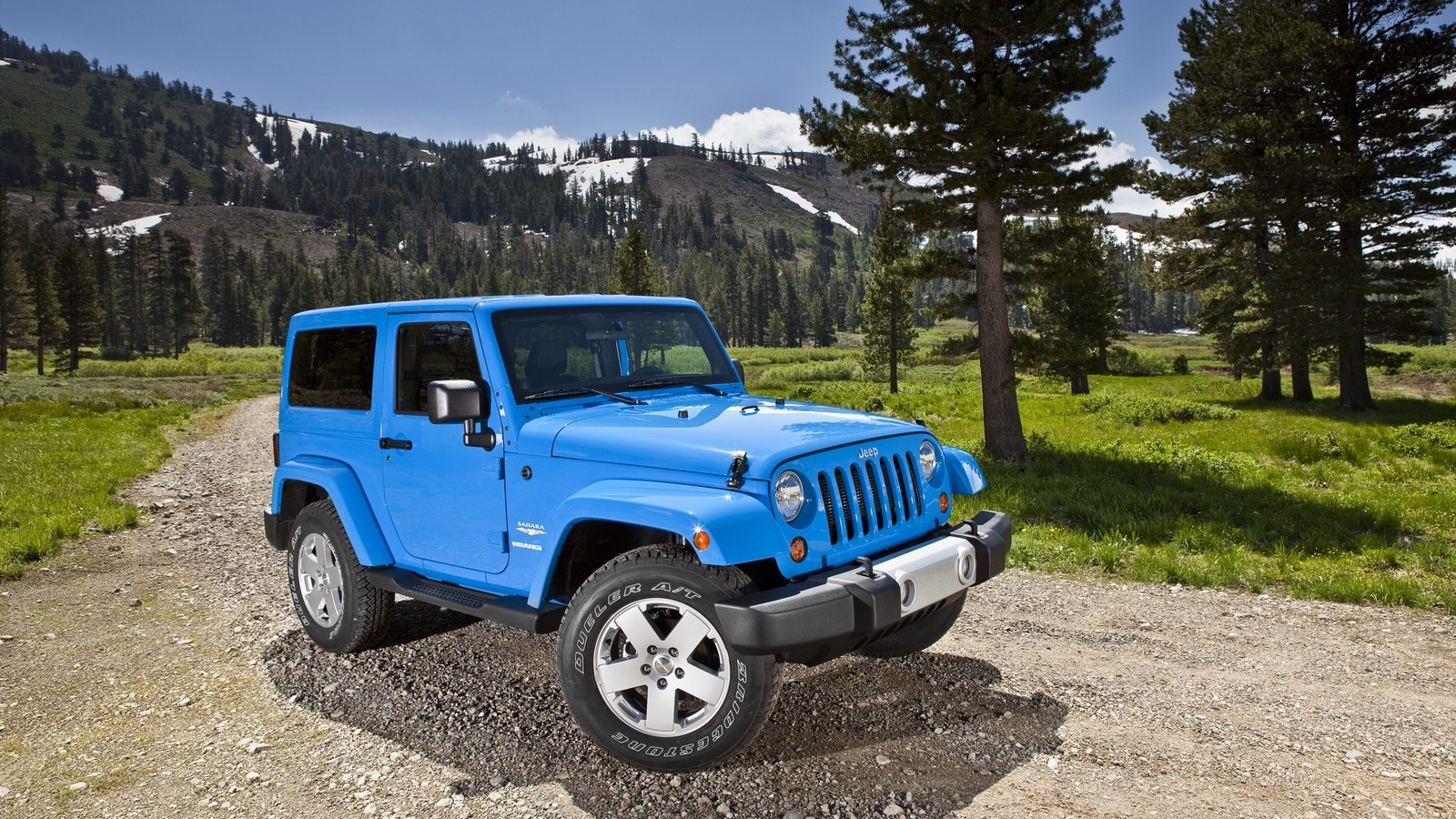 next jeep wrangler will get ecodiesel and eight speed auto picture top speed. Black Bedroom Furniture Sets. Home Design Ideas