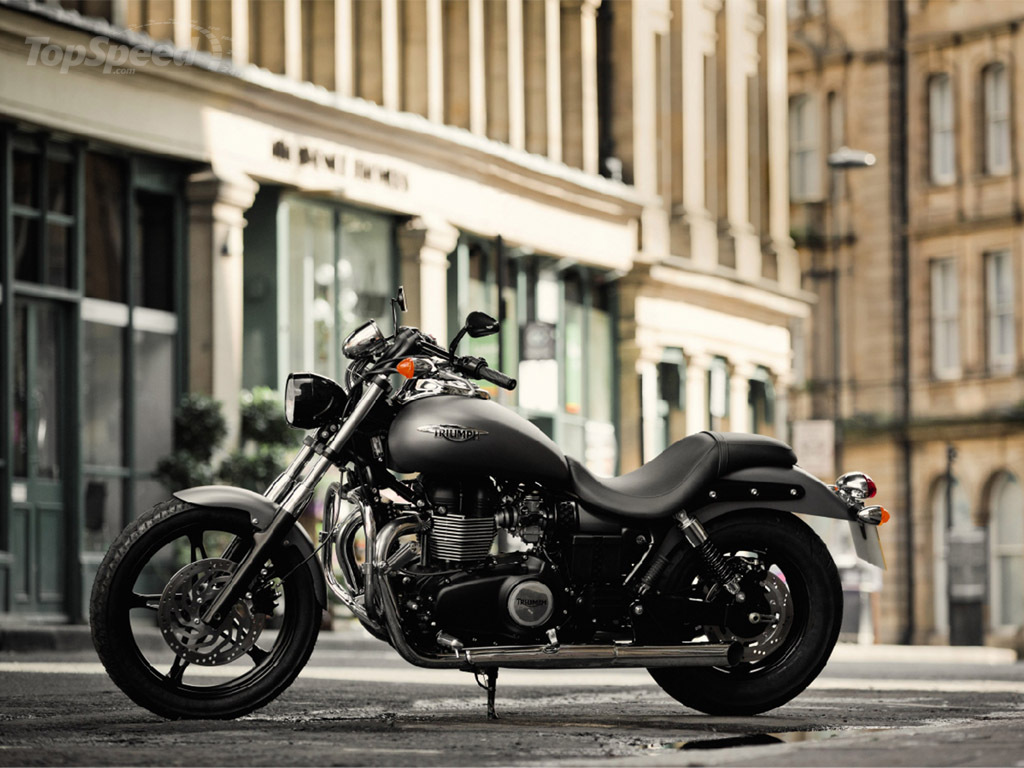 2015 triumph speedmaster picture 623576 motorcycle review top speed. Black Bedroom Furniture Sets. Home Design Ideas