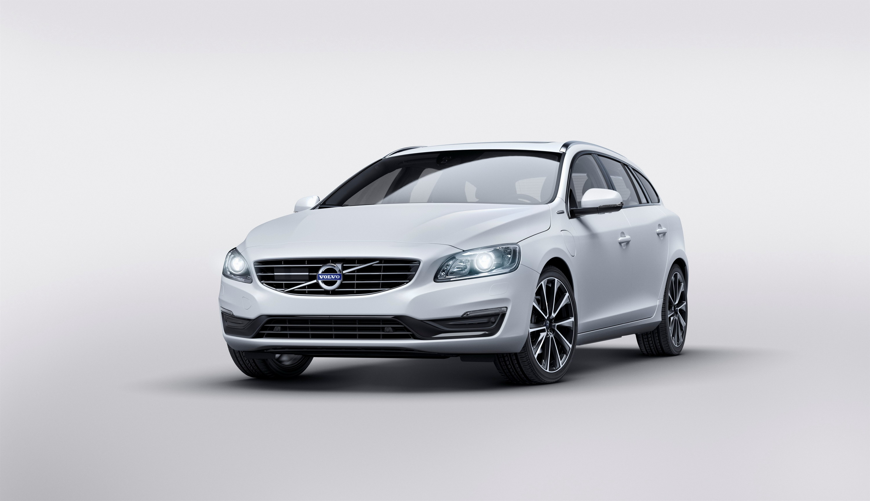 top cars speed used volvo