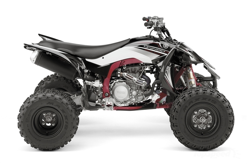 2015 yamaha yfz450r se picture 620906 motorcycle