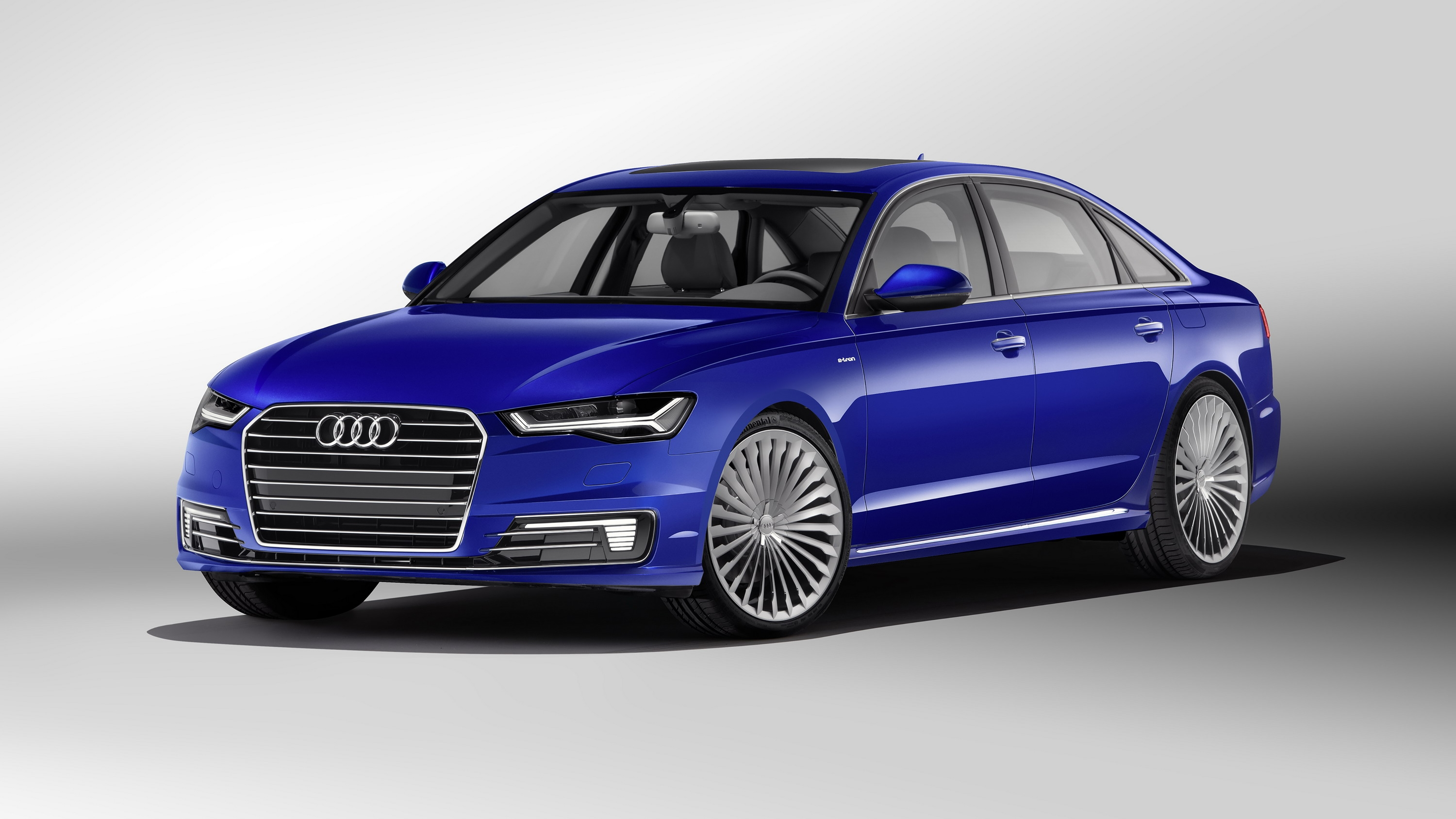 2015 audi a6 l e tron top speed. Black Bedroom Furniture Sets. Home Design Ideas
