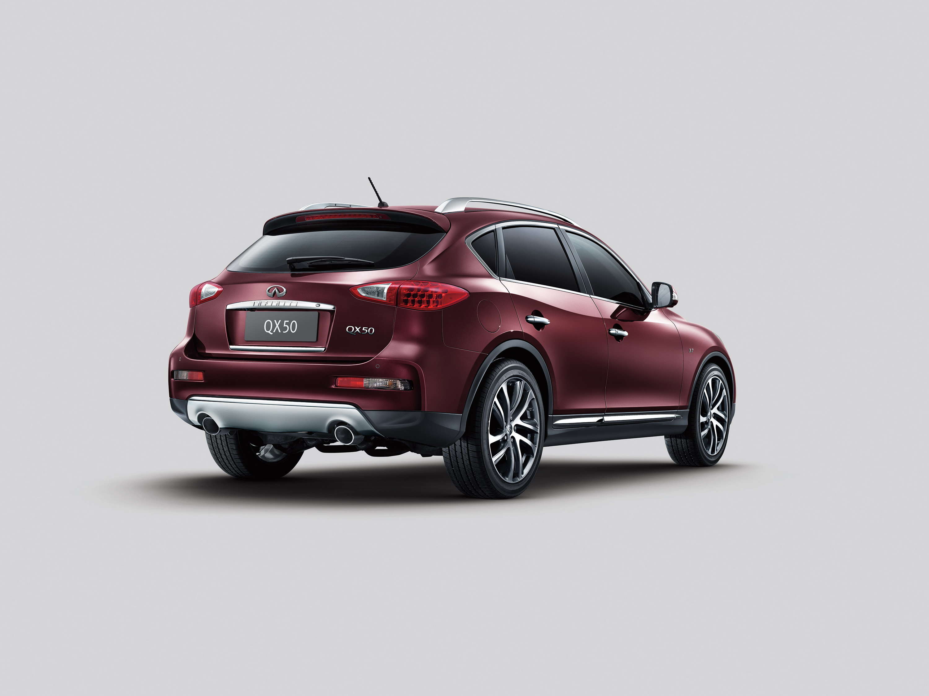used infinity htm sale suv infiniti hill for journey ny richmond
