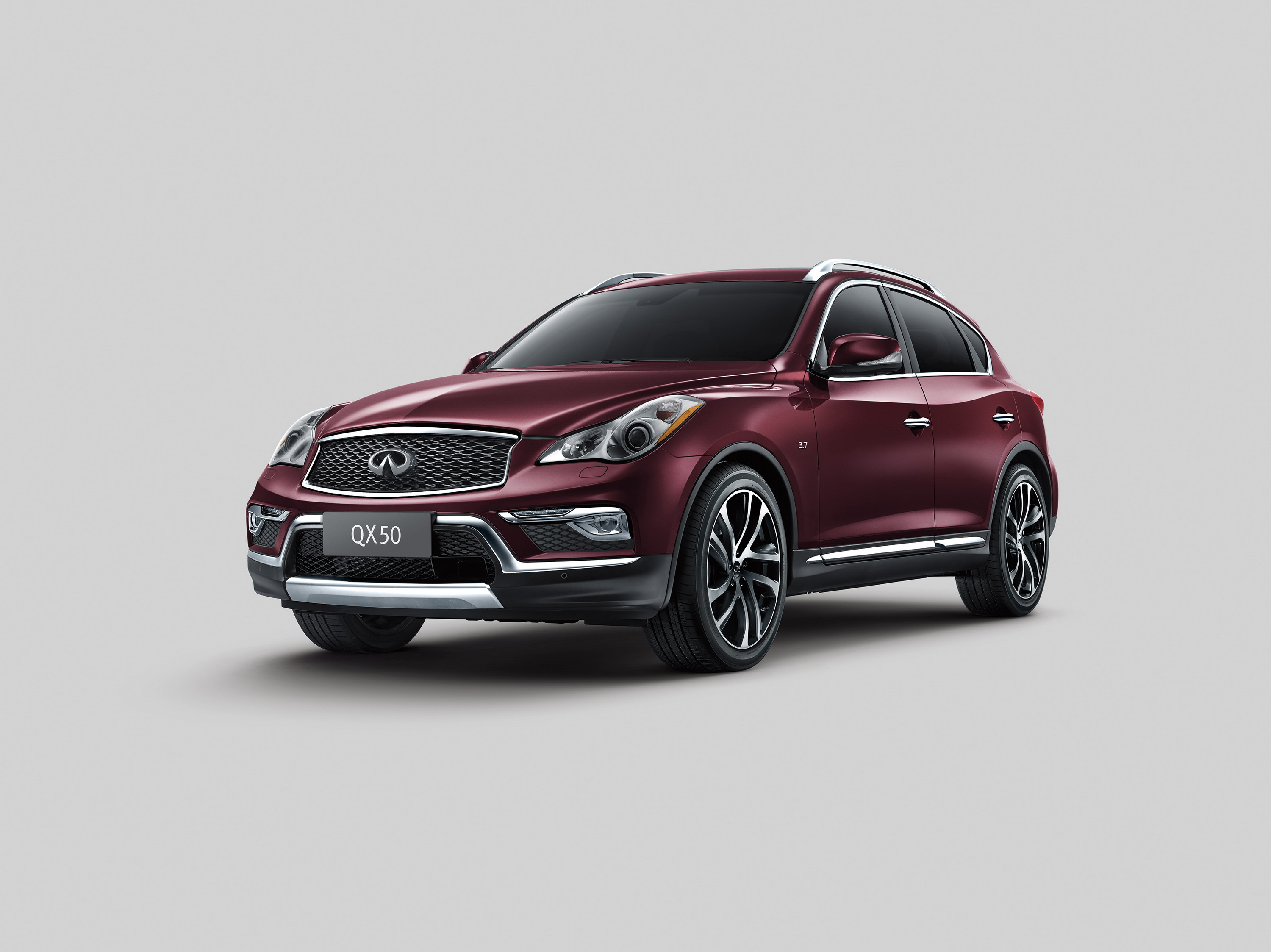 articles makes exterior bestcarmag com informations infiniti crossover infinity photos gallery