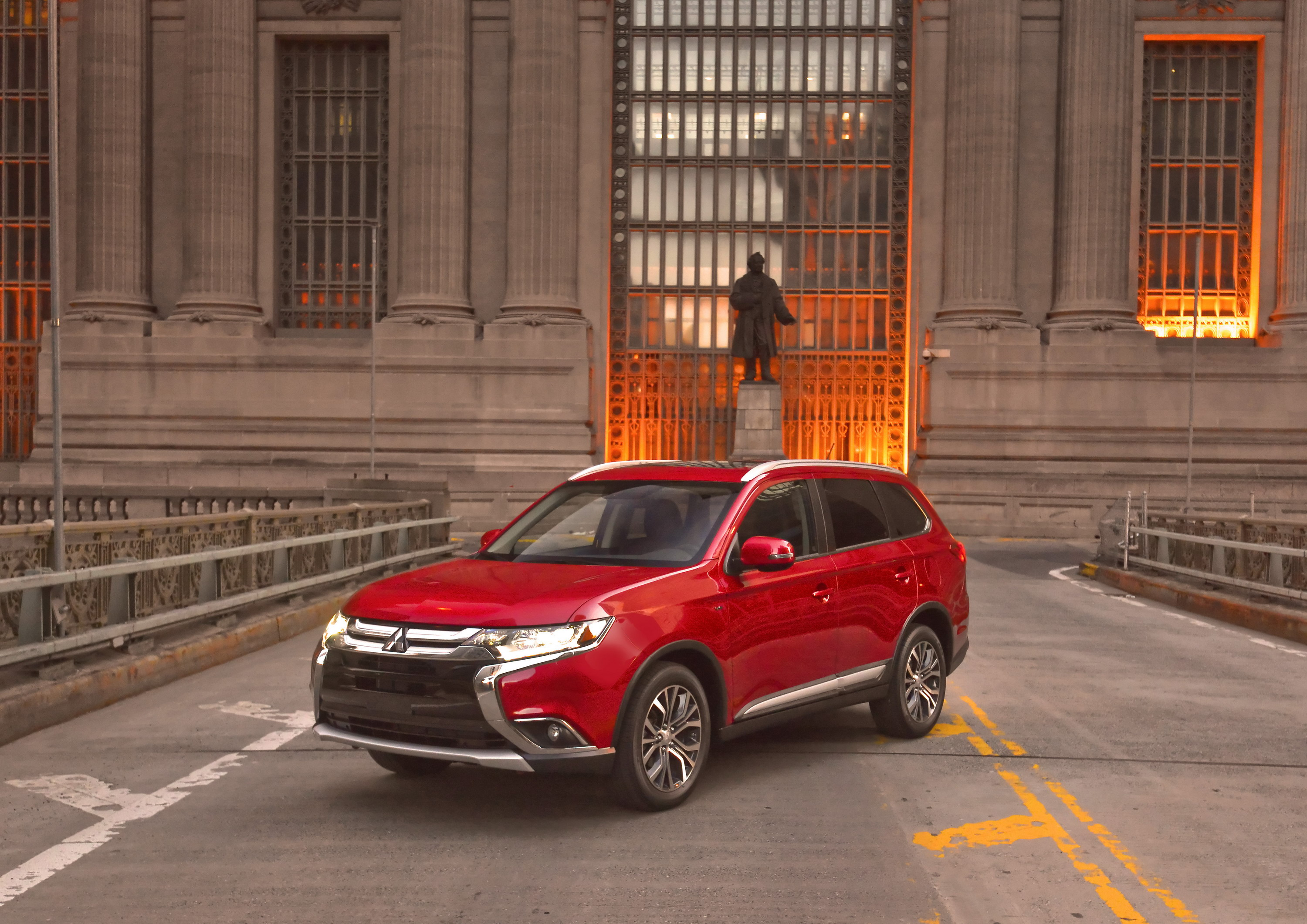 dodge cr when commodity nissan honda and compared be journey surprisingly stands well not to outlander known mitsubishi v but wpnews a rogue crossover the up it