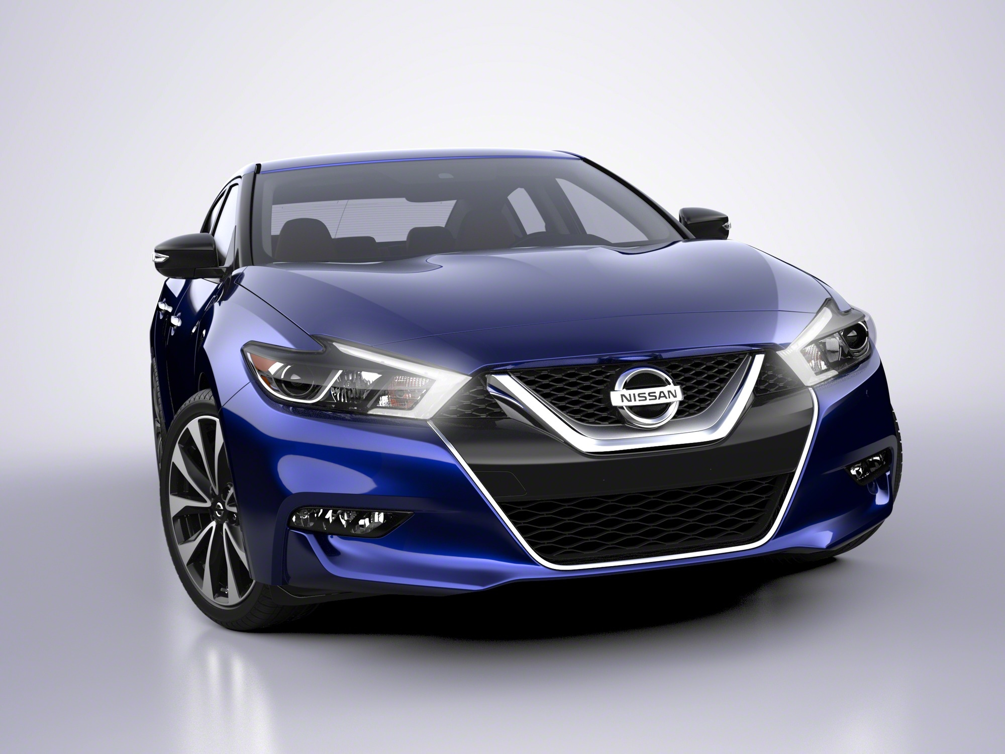 2016 2017 nissan maxima gallery 625140 top speed. Black Bedroom Furniture Sets. Home Design Ideas