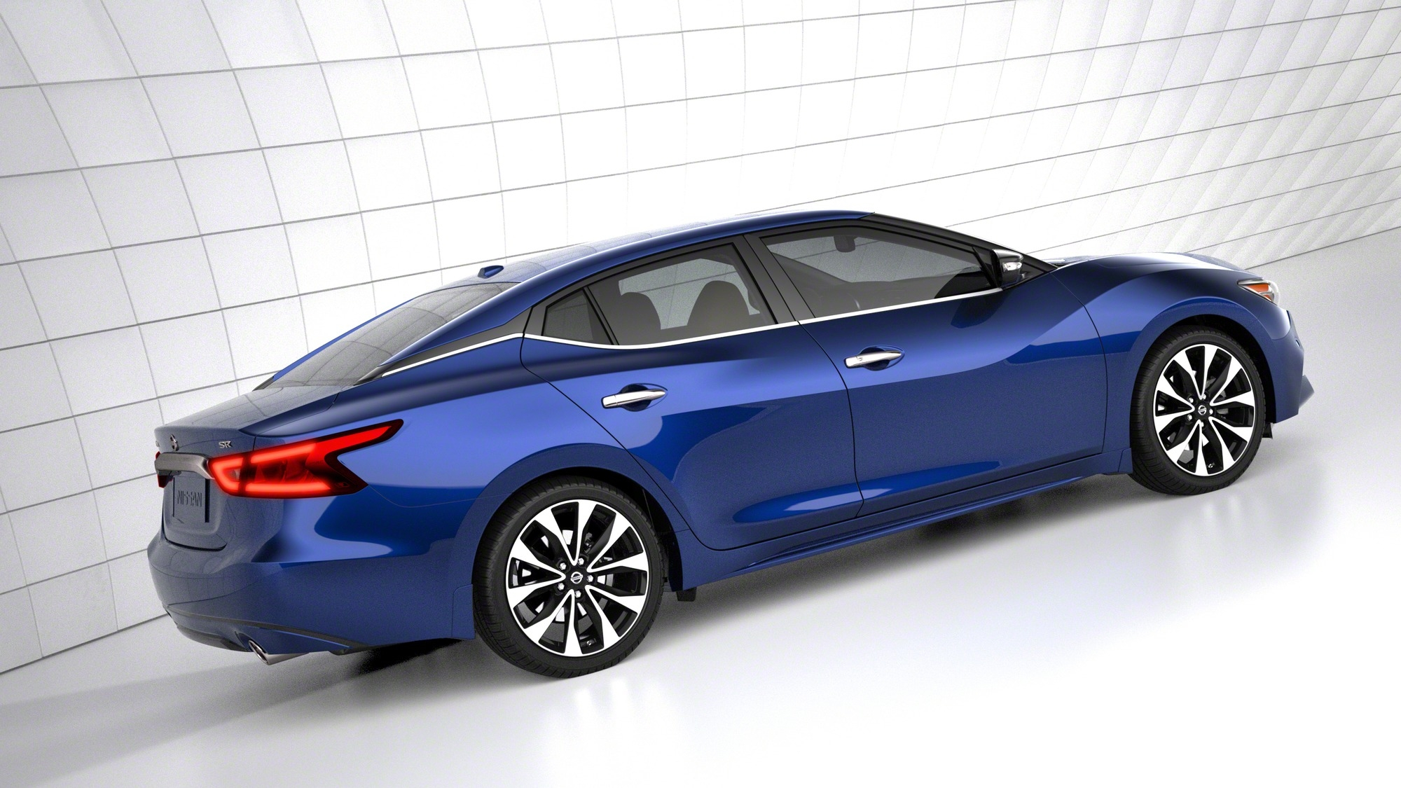 maxima nissan and price photos strongauto specs